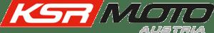 Logo ksrmoto