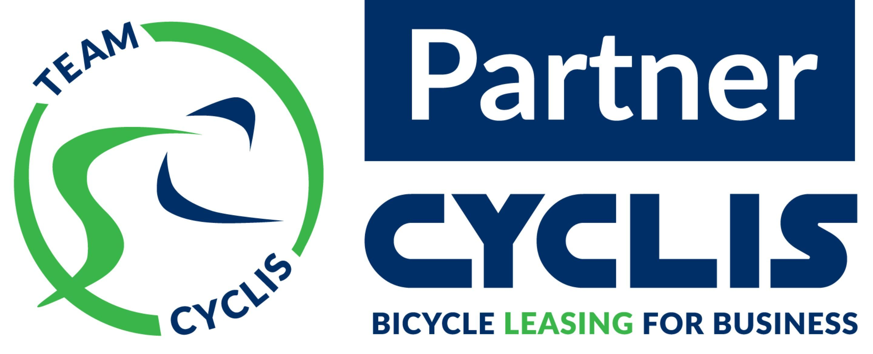 Cyclis leasing