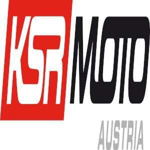 Logo ksrmoto-3